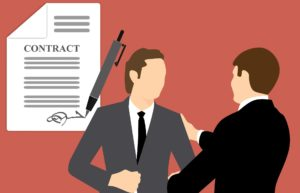 Protect Yourself: Contract Wisely With Your Contractors, Property Managers and Tenants